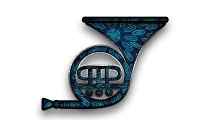 001285-blue-retro-rusted-grunge-icon-media-music-tuba1