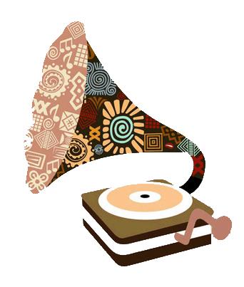 gramophone_copy