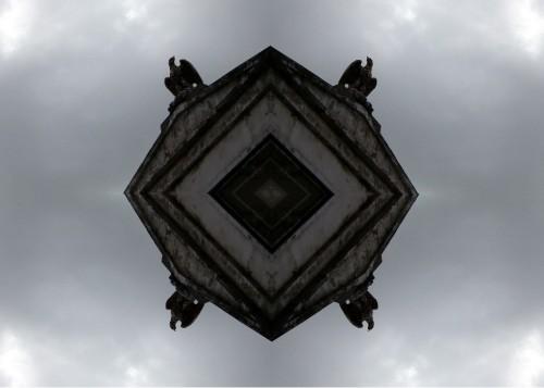 eagle-002