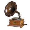 gramophone_2_icon_by_slamiticon-d5zfw55