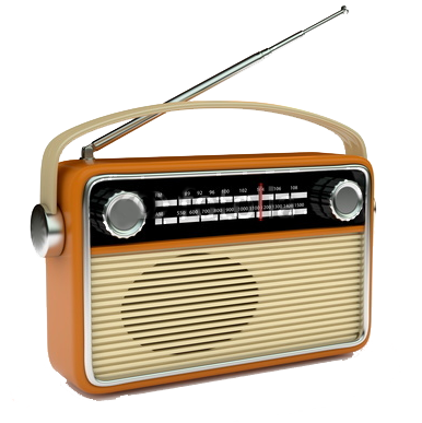 visiradio-icon